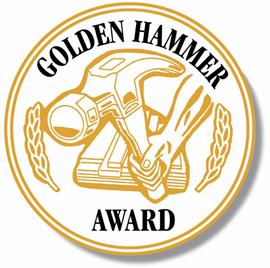 golden-hammer-award