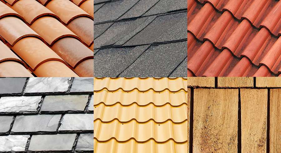 Innovation In The Roofing Industry