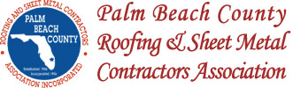 Palm Beach County Roofing and Sheet Metal Contractors Association