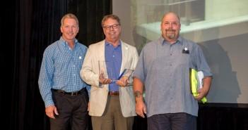 FRSA 2014 Awards for Excellence