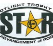 frsa star awards-logo