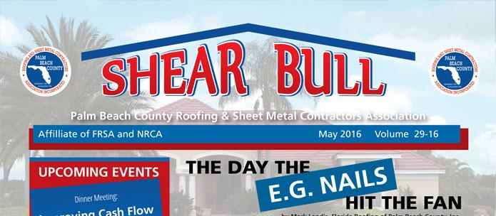 shear-bull-may2016-ss